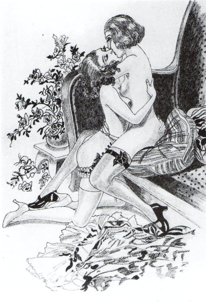 Jessica alba naked sex gif