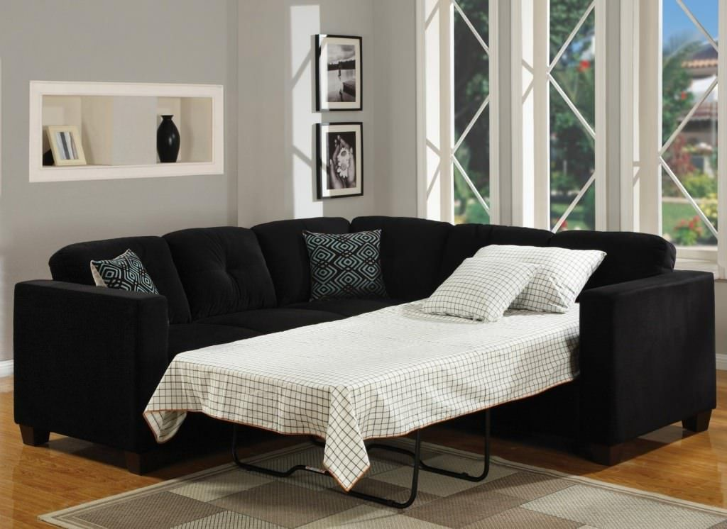 The Superb Concepts Of Sleeper Sectional Sofa For Small Spaces Furnitures Corners Sectional Sleeper Sofa Sofas For Small Spaces Sectional Sofa With Chaise