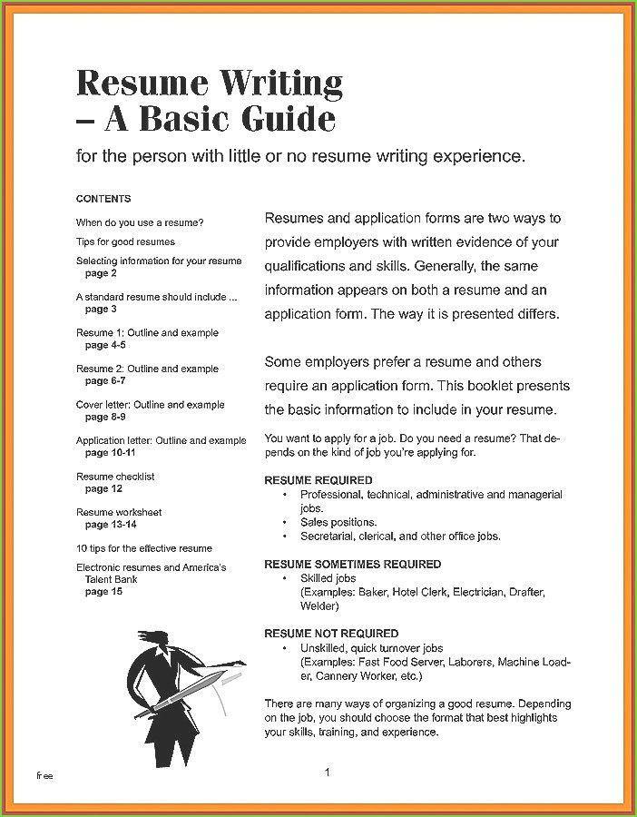 quick learner resume quick learner resume   quick learner resume   quick learner resume   fast