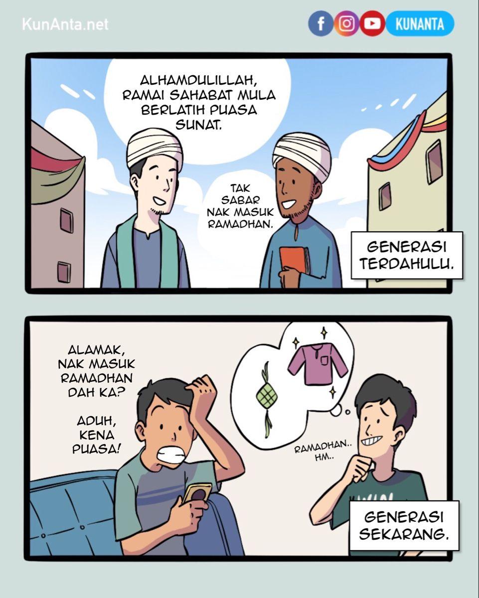 Pin oleh Afiq Nashiron di Quote Kun Anta sepanjang zaman