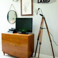 Just added my InLinkz link here: http://www.savvyapron.com/diy-tripod-floor-lamp/