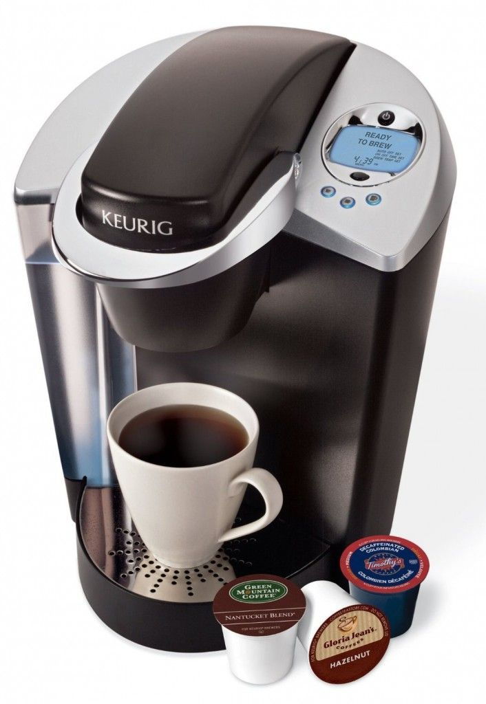 19 College Essentials Single Cup Coffee Maker Best Coffee Maker