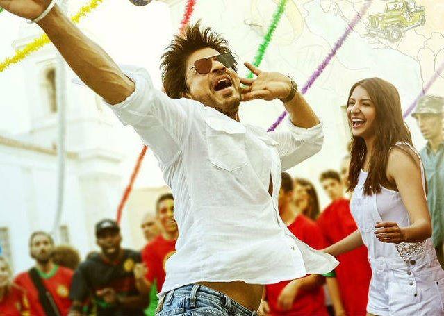 Ek Badi Si Love Story Movie In Hindi Torrent Download