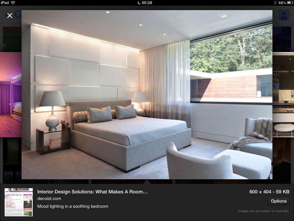 Explore Master Bedroom Design, Bedroom Modern, and more! Q