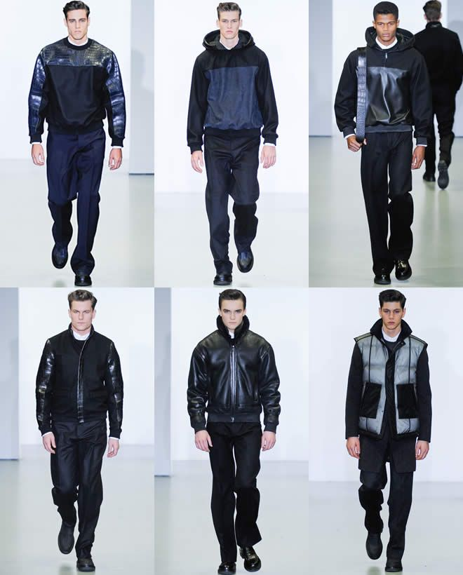 Futuristic Clothing For Men | ABOUT PRODUCTS PROMOTIONS ...