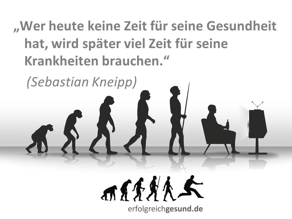 Investition In Gesundheit Quotes Movie Posters Supportive
