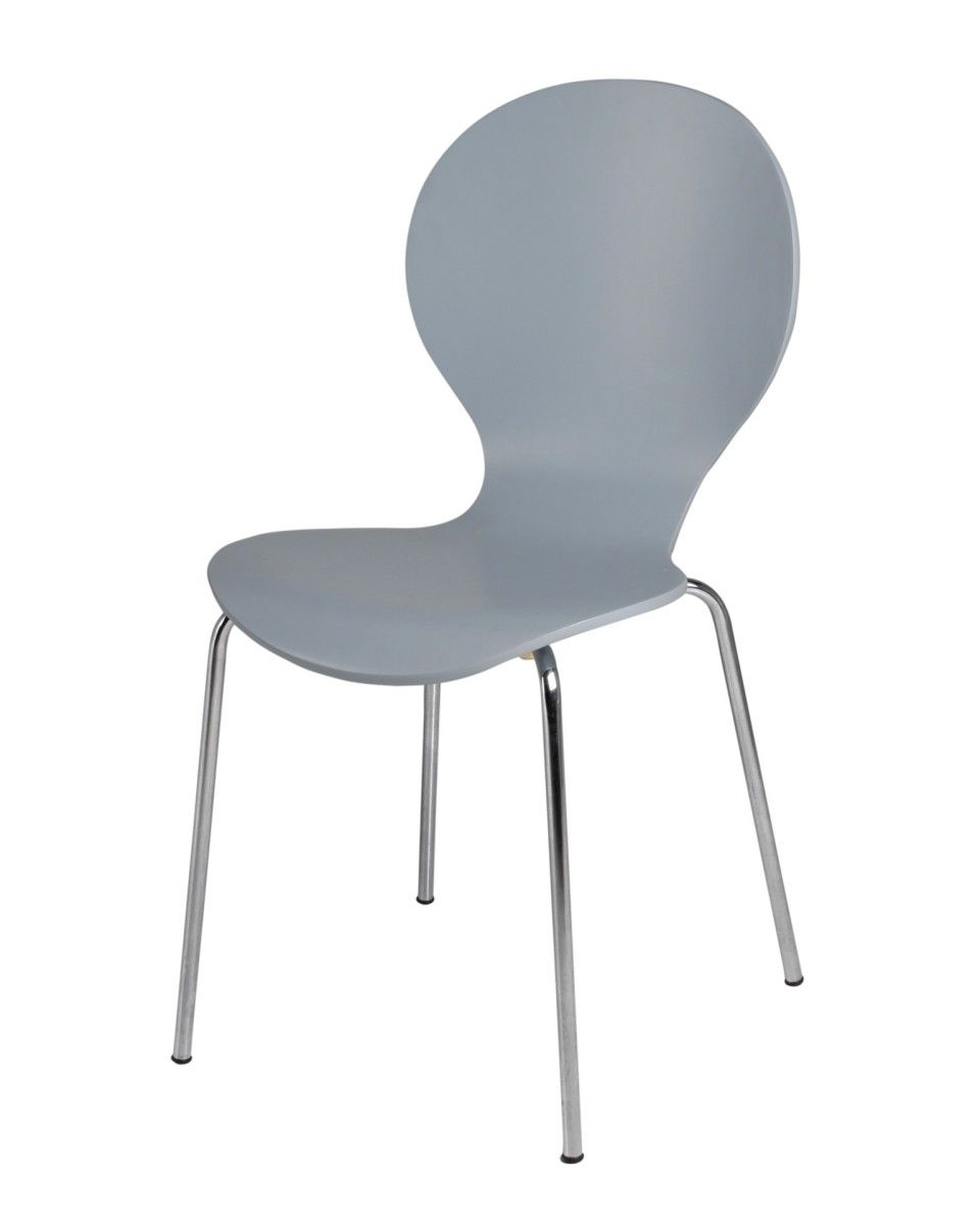 Esszimmerstuhl Fanny Pin By Ladendirekt On Stühle Und Hocker Furniture Home Decor Chair