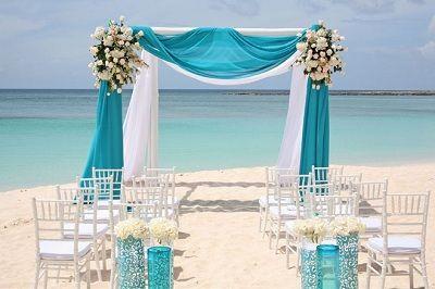 atlantis resort bahamas wedding