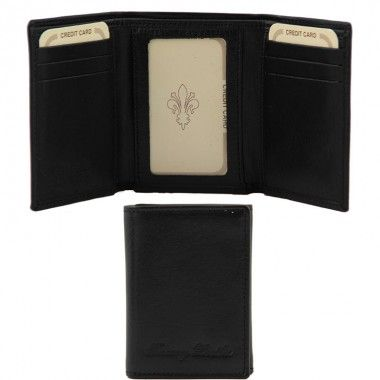 Exclusive leather creditbusiness card holder ciaobella exclusive leather creditbusiness card holder ciaobella leather bags reheart Gallery