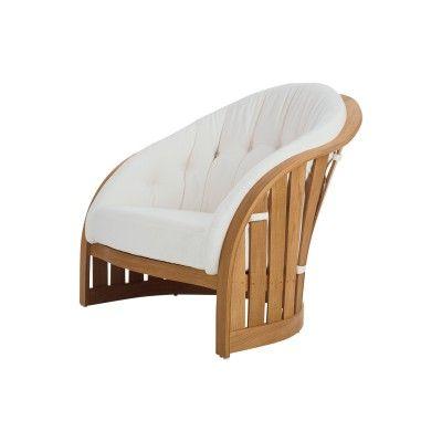Summit Furniture PK241 | Cosas que me gustan | Pinterest | Palapas ...