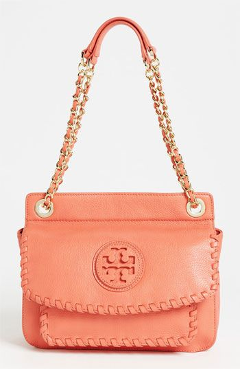 0958663ff299d Tory Burch  Marion - Small  Shoulder Bag available at  Nordstrom ...
