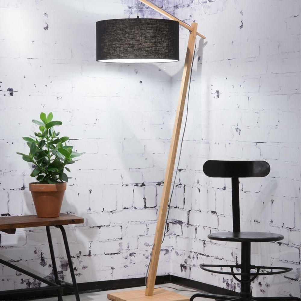 Table and Floor Lamp Collection UK