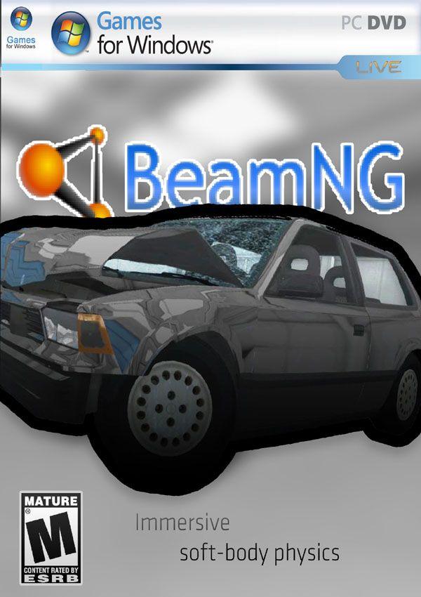 Beamng Drive Free Download Free Games Free Download Download