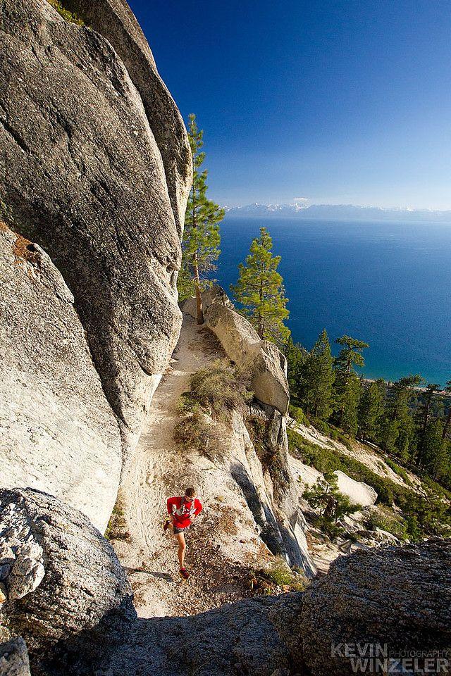 Lake Tahoe California Galaxy Note 3 Wallpapers Hd 1080x1920: Lake Tahoe, California #herestoyourhealth