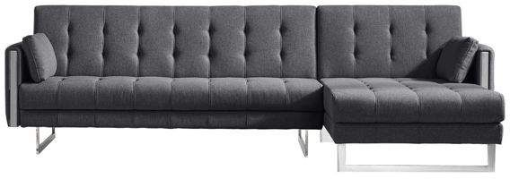 Super Moes Home Collection Palomino Sofa Bed Products Sofa Ocoug Best Dining Table And Chair Ideas Images Ocougorg