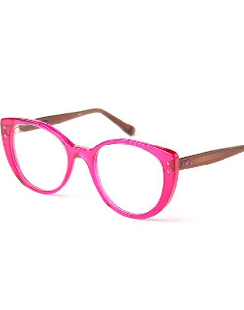 bb618ceec2b pink glasses
