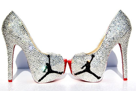 best service f6ea6 a6b73 Js on my feet Js on my feet Js on my feet So get like me! These shoes are  sure to dazzle as you make an entrance everywhere you go. Completely