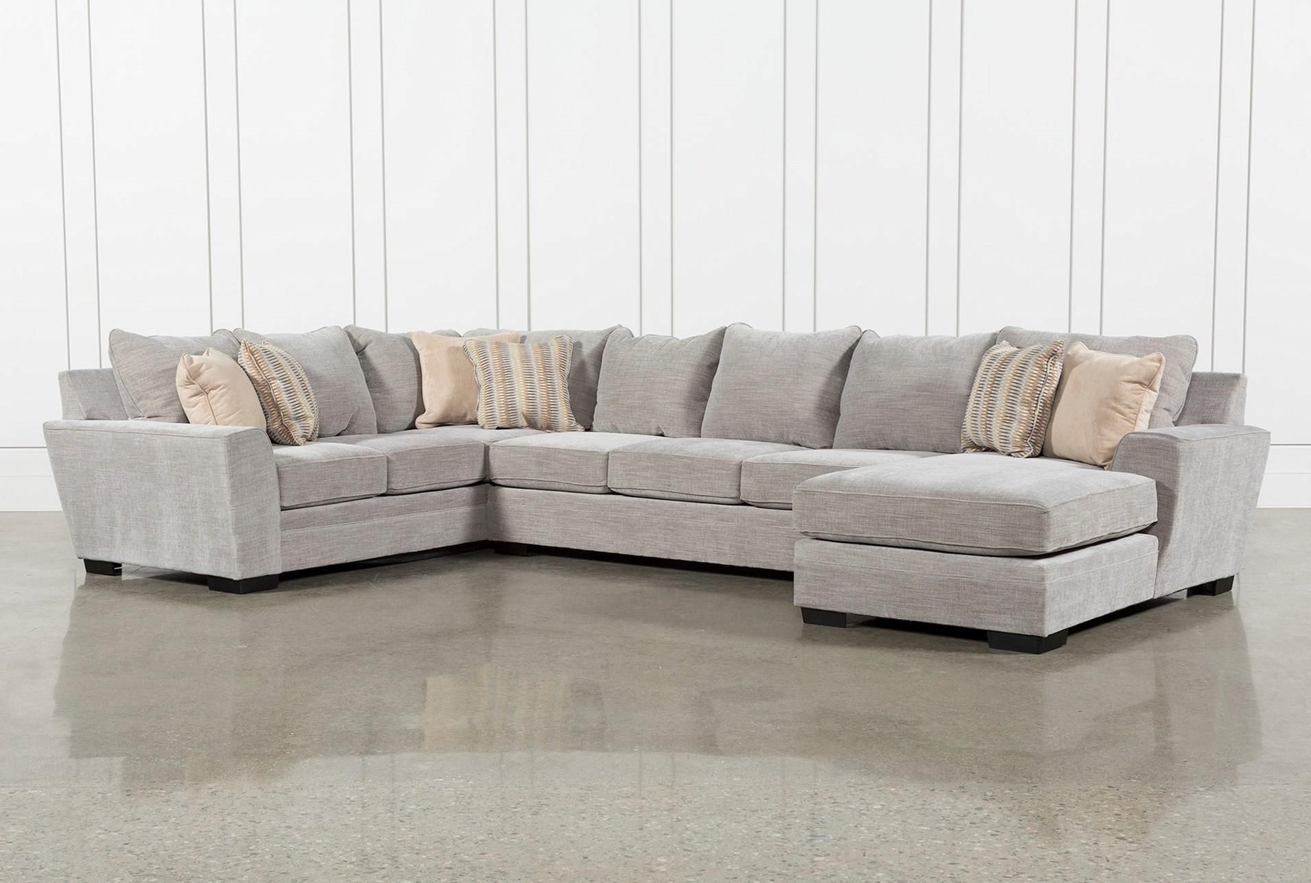 You Can Enjoy More Of Our Bestselling Delano Collection Thanks To This New 3 Piece Sectional P Shabby Chic Room Shabby Chic Living Room Fabric Sectional Couch
