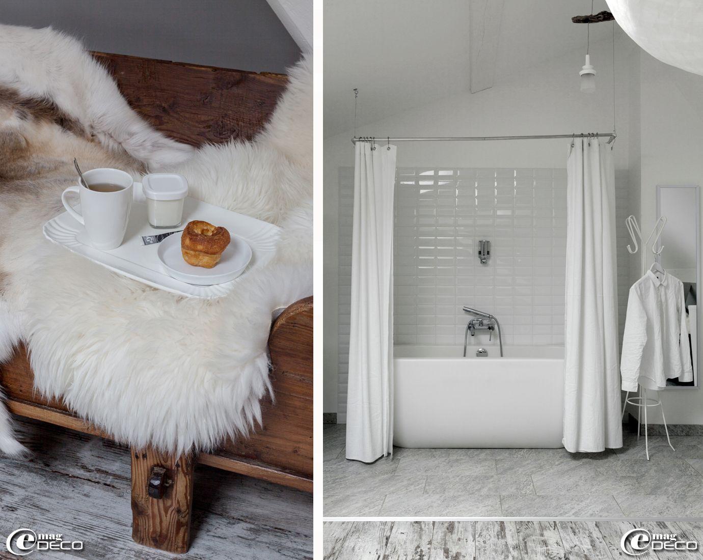 baignoire lumineuse 39 castorama 39 rideaux de douche 39 fly. Black Bedroom Furniture Sets. Home Design Ideas