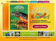 11 Free Reading Websites for Kids #freereadingincsites
