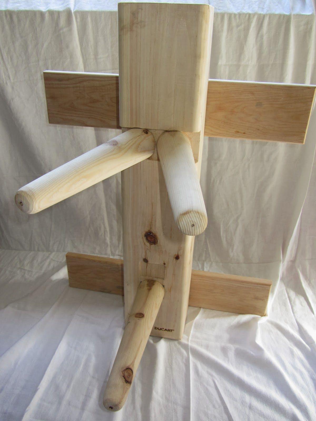 Idea by pistoleros on martial training sciences wooden
