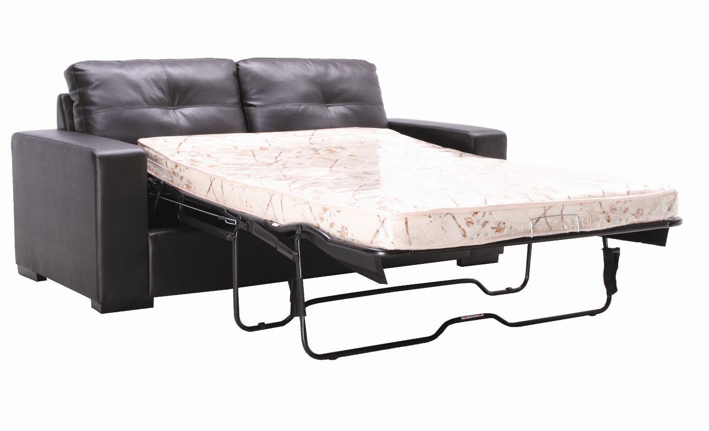 sofa bed slat nz leather designs 2018 futon new zealand