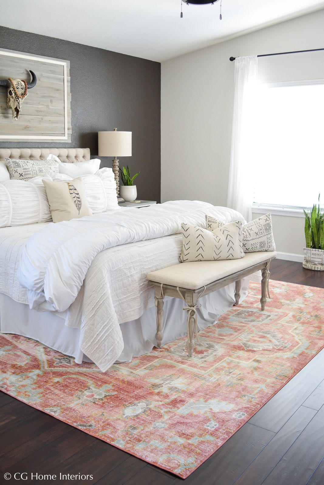 My Interior Paint Colors Master Bedroom Colors Bedroom Paint