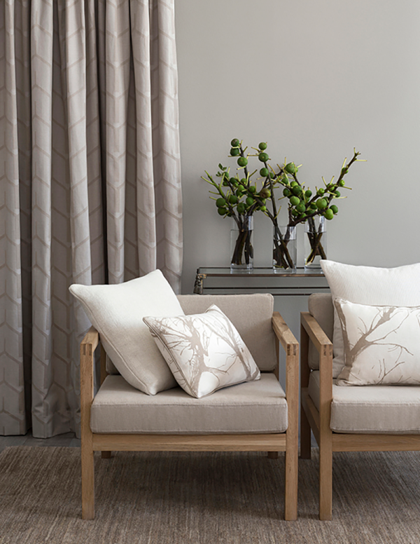 54 Curtains For White Walls Ideas Curtains Home White Walls