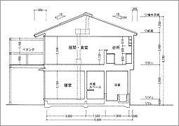 永田昌民さんに設計してもらった 仙台に嫁いだ娘の家 住まいネット