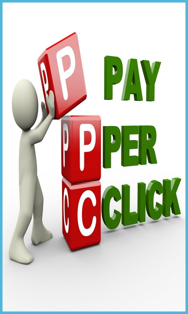5 Steps To Pay per Click Advertising & PPC Advertising Tips    #PayPerClick #Advertising #PpcAdvertising