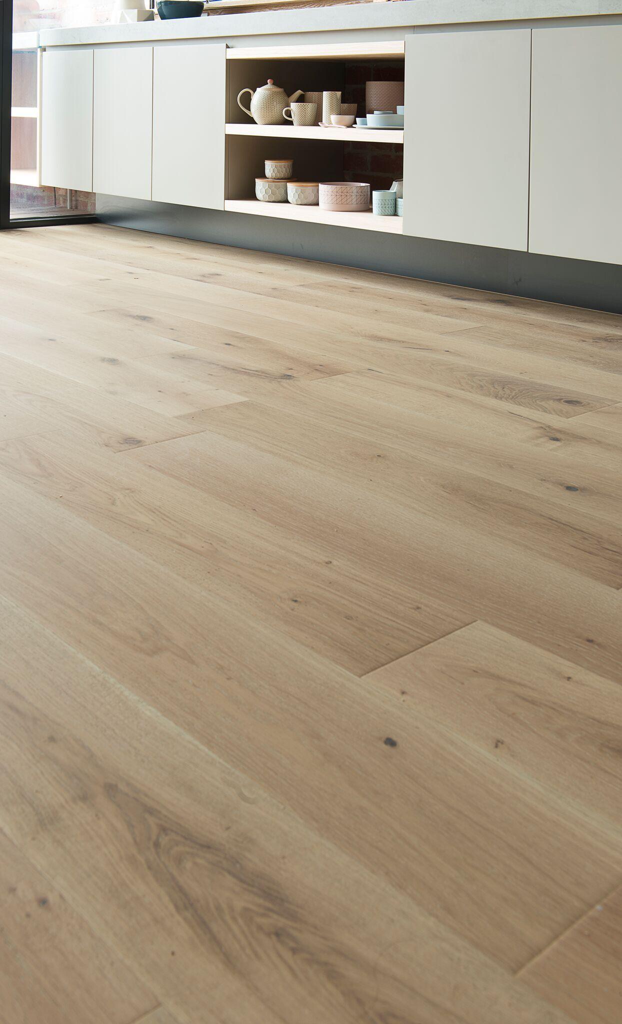 Blonde Oak Floors Flooring Timber Flooring Oak Timber Flooring