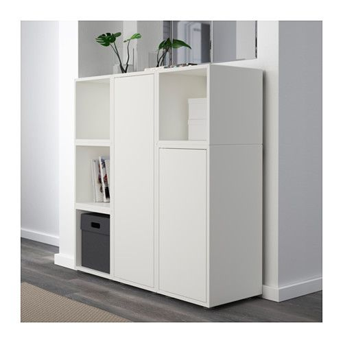 Us Furniture And Home Furnishings Ikea Zuhause Ikea Ideen Und Schrank Regale