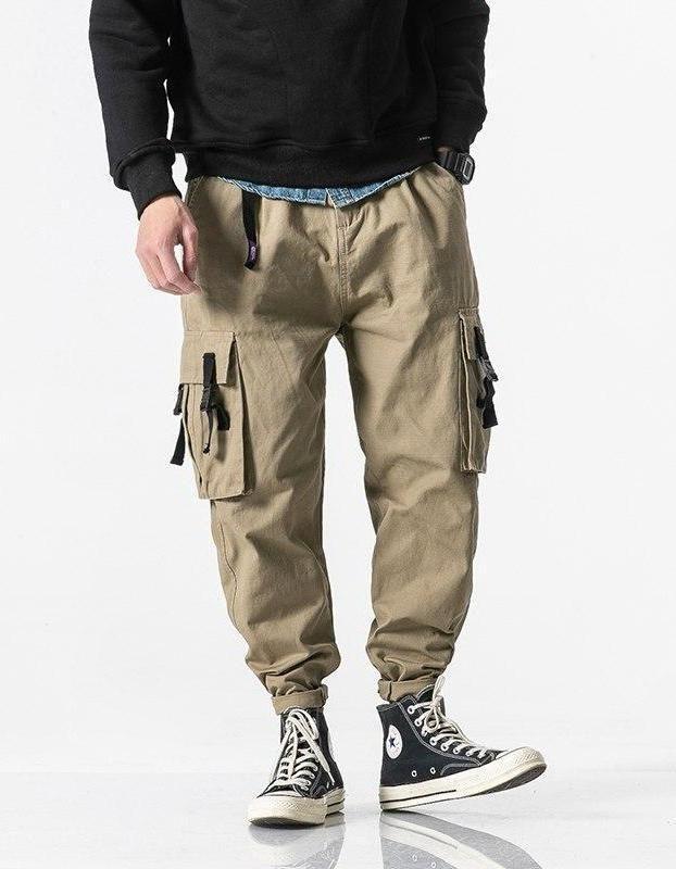 Moo Az5 Loose Fit Cargo Trousers Sirwal T Christmas Quran Kemejakoko Jilbab Abaya Kun Roupa Casual Masculina Moda Masculina Casual Moda Masculina Dicas