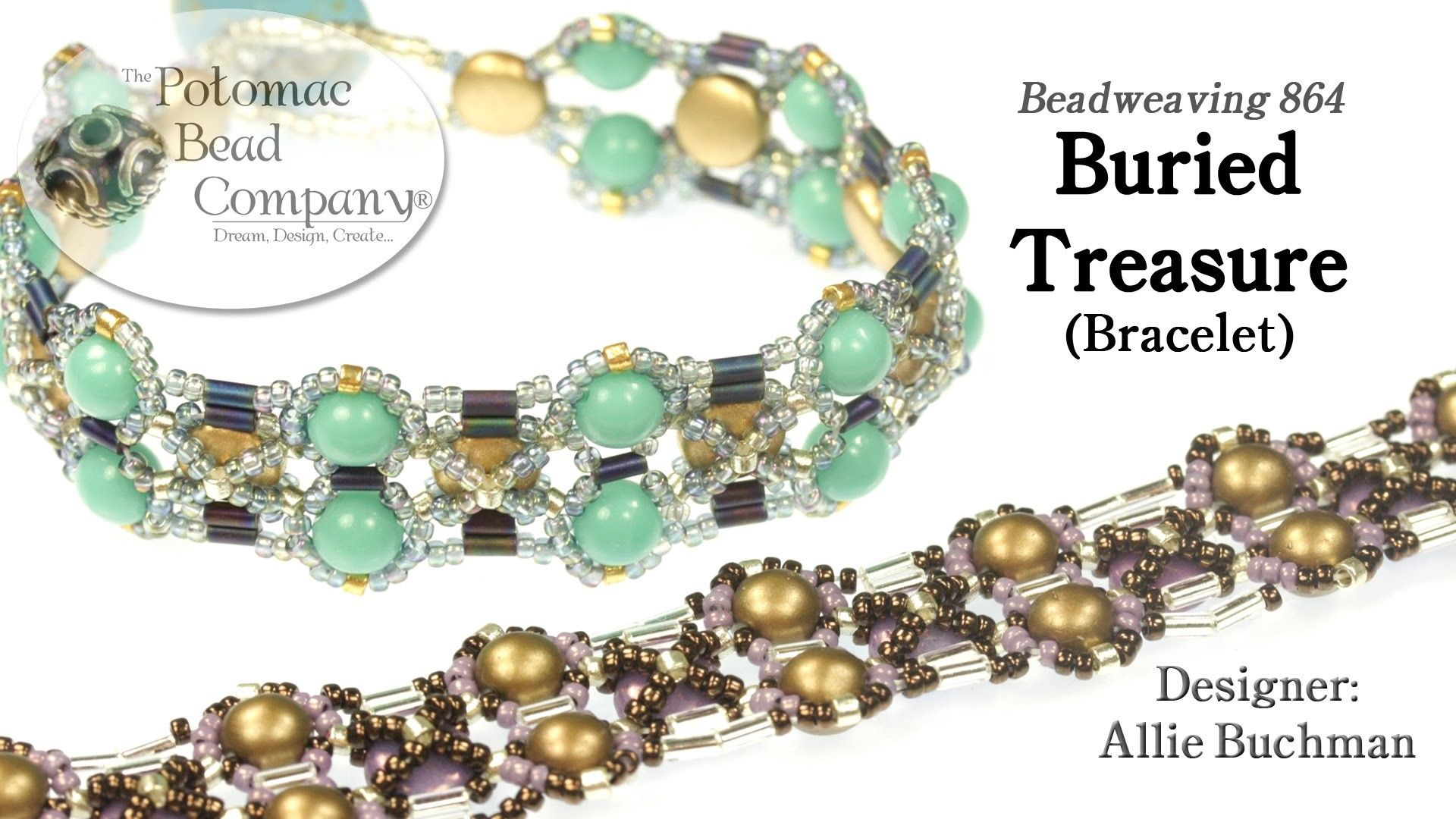 Buried treasure bracelet diy jewelry pinterest buried treasure