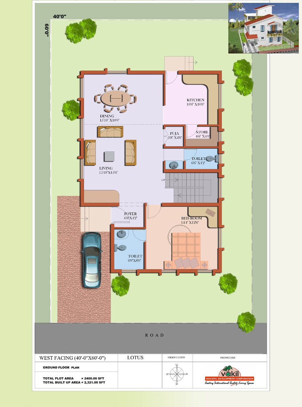 Bedroom Vastu House Plan For Home Design Shastra Top Ch Free Kerala Plans As Per Vasthu Photos Jpg 100 West Facing House House Floor Design South Facing House