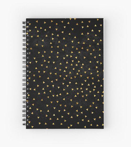 739cd4eaf66 21 Cuadernos tan lindos que los cuidarías con tu vida | cuadernos ...