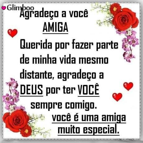 Amizade Linda Citation Friendship Quotes E Sayings