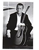 Get This Special Offer #9: Eric Clapton 8x10 glossy Photo #E2059