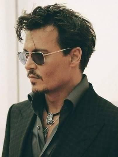 8ff5d94ae40 JOHNNY🔥DEPP 🌟🌟 Johnny Depp Characters