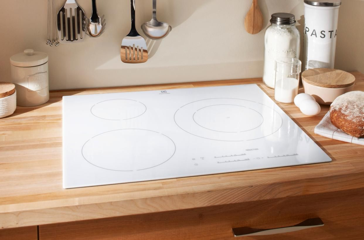 la table de cuisson le piano de cuisson ou le domino in 2019 for the home pinterest