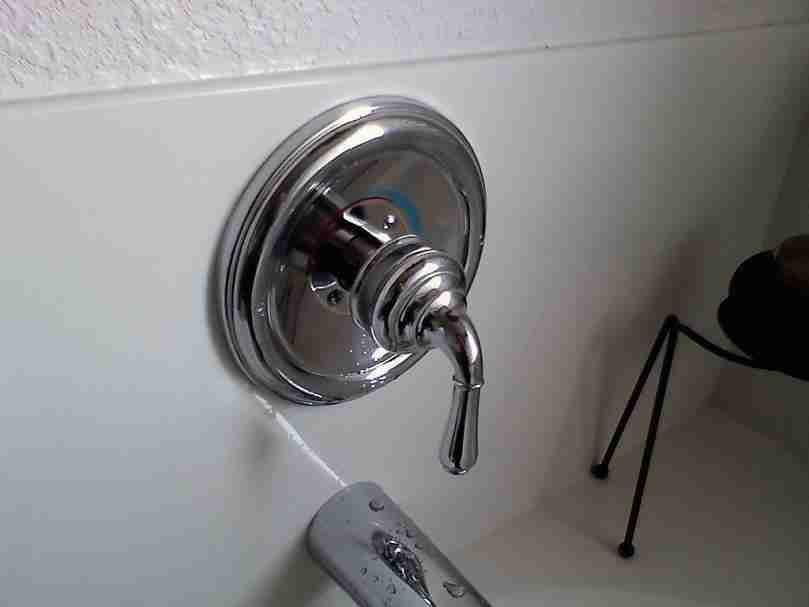 New post Trending-how to fix bathtub faucet leak-Visit-entermp3.info ...