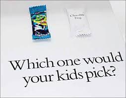 make your pick.jpg (254×198)