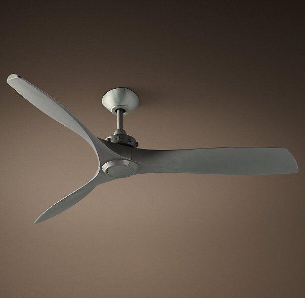 Propeller Ceiling Fan Propeller Ceiling Fan Ceiling Fan