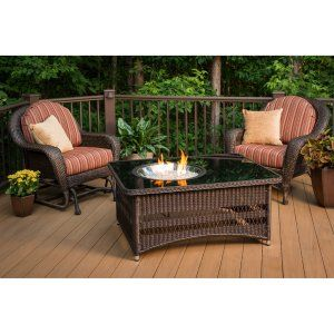 Outdoor Greatroom Naples Fire Pit Table Image Outdoor Fire Pit Table Fire Pit Table Fire Pit Backyard