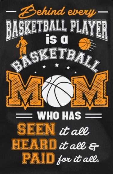 This Is For My Mom Who Has Given M Advice Talked To Coaches Paid For Tournaments Jerseys Basketball Mom Quotes Basketball Mom Ideas Basketball Mom Shirts
