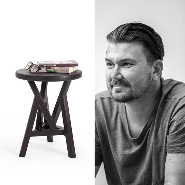 Meet The Maker From The Design Canberra Festival HOME:MADE