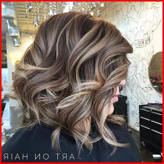 Light Ash Blonde Short Hairstyles, Ash blonde is one of the latest and trendiest hair colors, and it's easy to see why: the color is gorgeous, and there's a variety of nice shades t..., Hair Color #hairstylesforShorthair #lightashblonde Light Ash Blonde Short Hairstyles, Ash blonde is one of the latest and trendiest hair colors, and it's easy to see why: the color is gorgeous, and there's a variety of nice shades t..., Hair Color #hairstylesforShorthair #lightashblonde