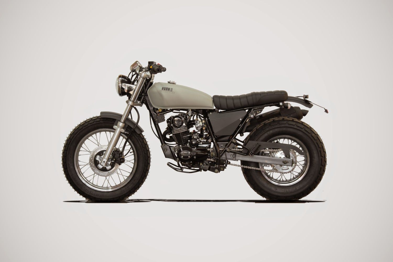suzuki van van custom google s gning motorbikes 125 cc. Black Bedroom Furniture Sets. Home Design Ideas