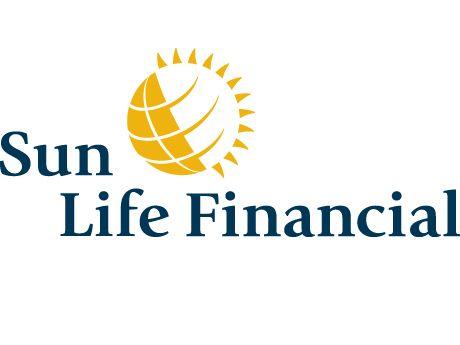 Sun Life Financial Nhra Stl Nhra Stl Hr Joinnhra Stl