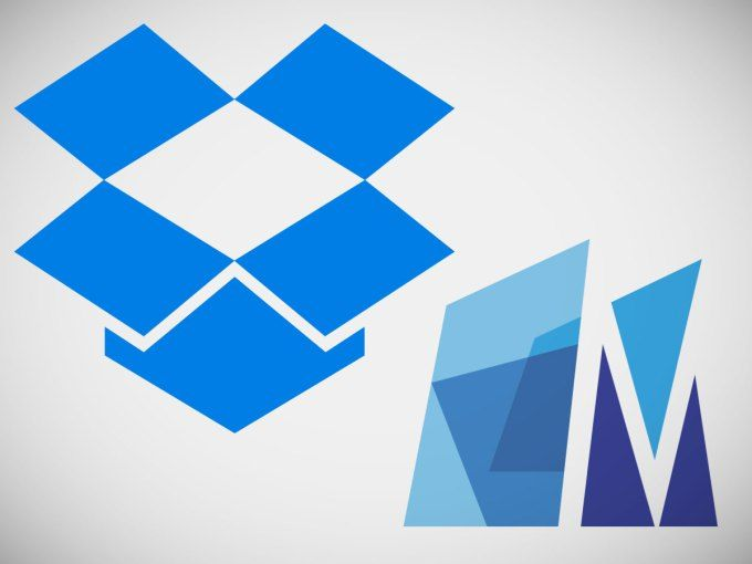 Dropbox For Business Acquires MobileSpan To Make Bring-Your-Own-Device More Secure
